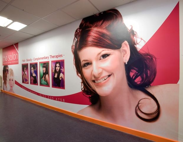 24-1-1877-full-colour-matt-laminate-print-vinyl-applied-to-wall.full.jpg